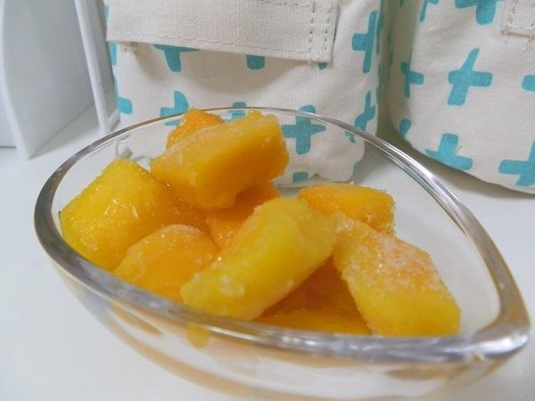 冷凍マンゴー4.JPG