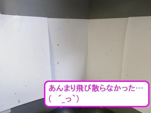 業務スーパーのエビフライ220円23.JPG